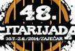 020415-gitarijada