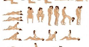 170415-sex-poze-naslovna