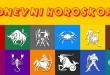 Dnevni horoskop za petak 20. maj