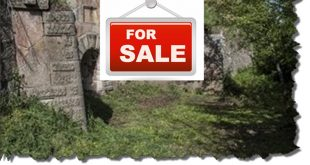 SKANDAL!!! Država prodaje jedan od zaječarskih bastiona iz 19. veka