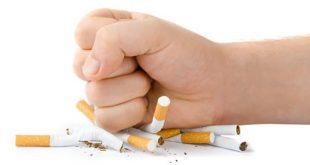 Zaječar obeležava Svetski dan bez duvanskog dima
