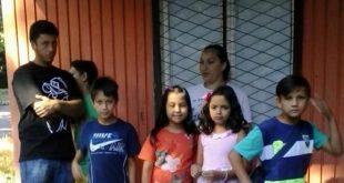 Crveni krst Zaječar organizovao letovanje za svoje najmlađe korisnike