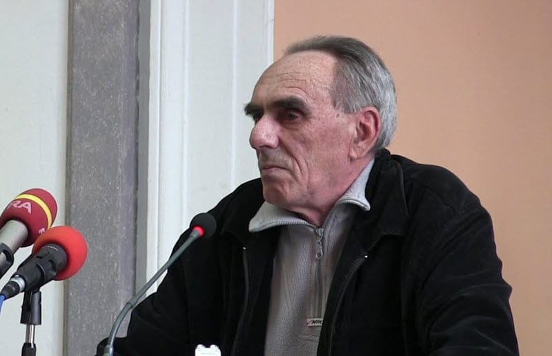 miodrag-simonovic