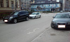 010315-silvana-ilić