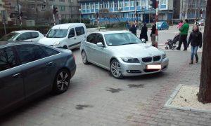 010415-staša-tadić