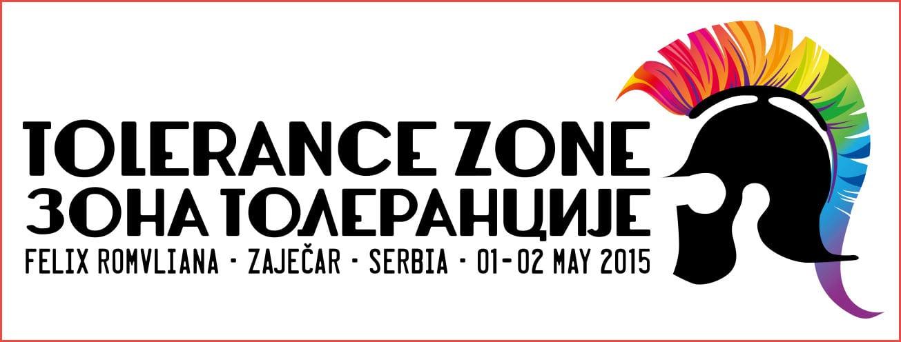 280415-logo-zona-tolerancije