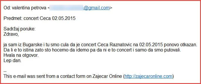280415-mail-iz-bugarske
