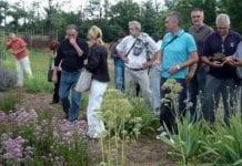 uzgajivači lekovitog bilja