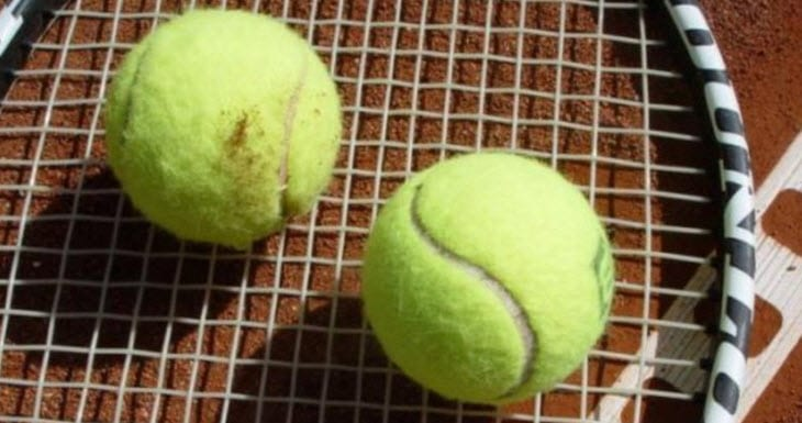 teniski turnir euroklub