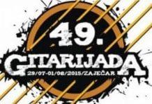 gitarijada logo