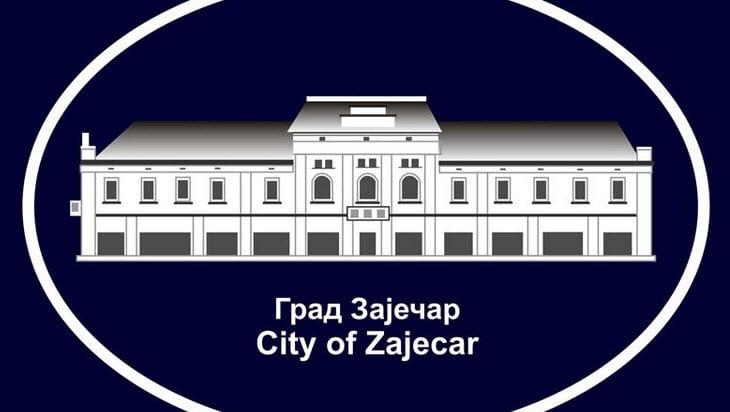 grad zajecar