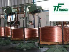 fabrika kablova zaječar