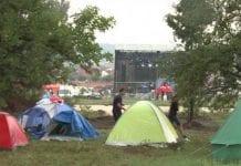 rok kamp