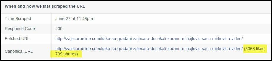 fb ebug zaječar online hakerski napadi