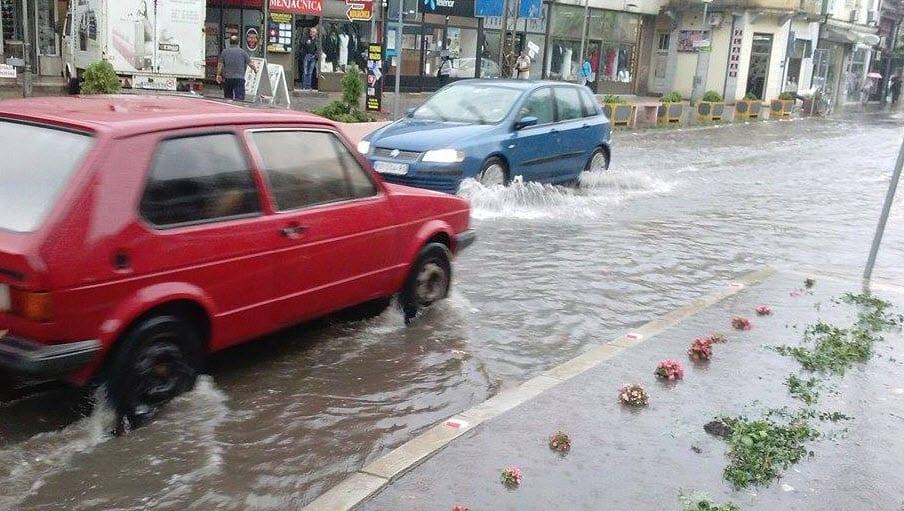 poplave zaječar