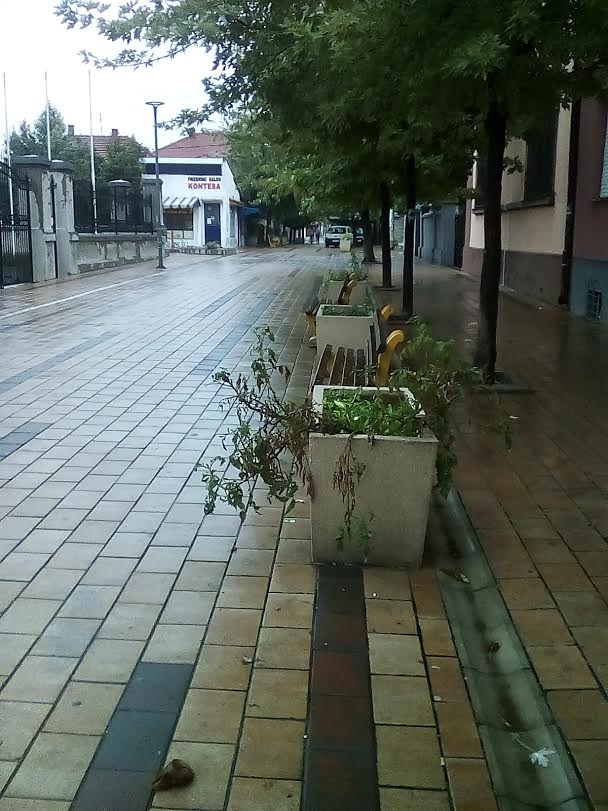 270915-ulica-4