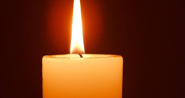 sveća