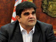 saša mirković