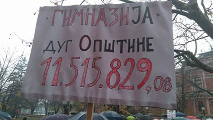 241115-prosveta-4