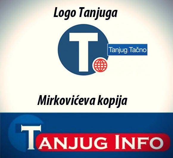 291115-mirkovic-6