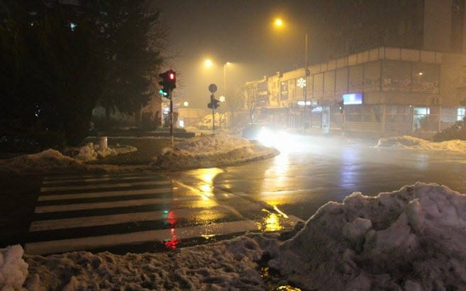 foto: tvbest.rs