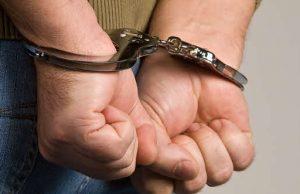 lisisce hapsenje