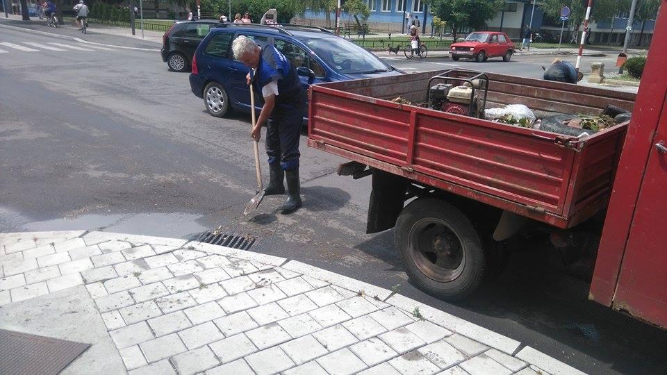 radnici-vodovoda-centar