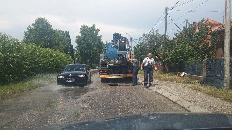 radnici-vodovoda