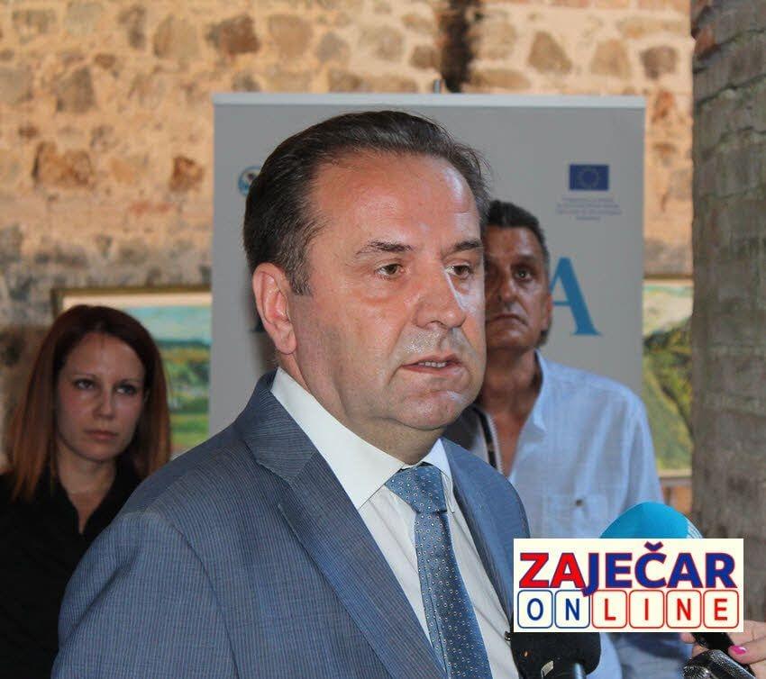 foto: zajecaronline.com