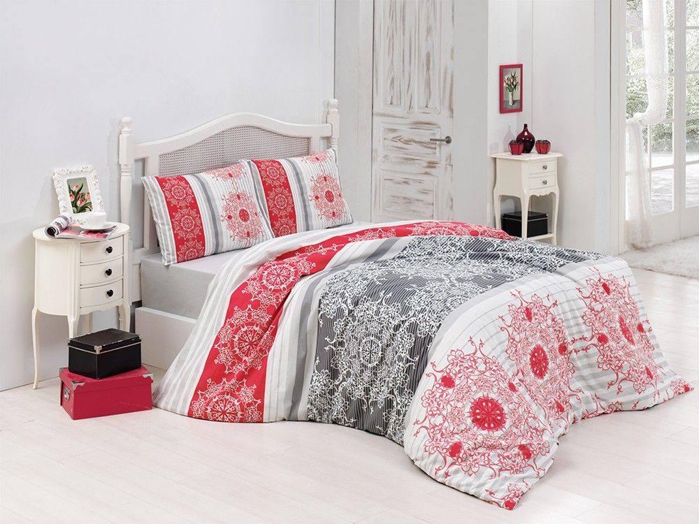 spavaca soba dizajn