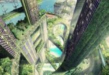 ekoloski gradovi