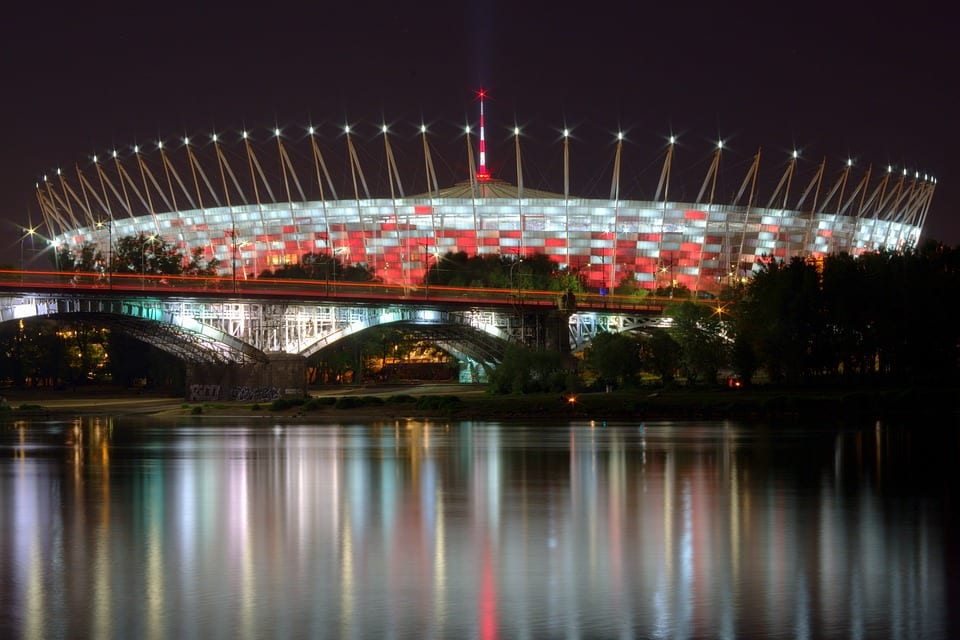 novi-timokov-stadion