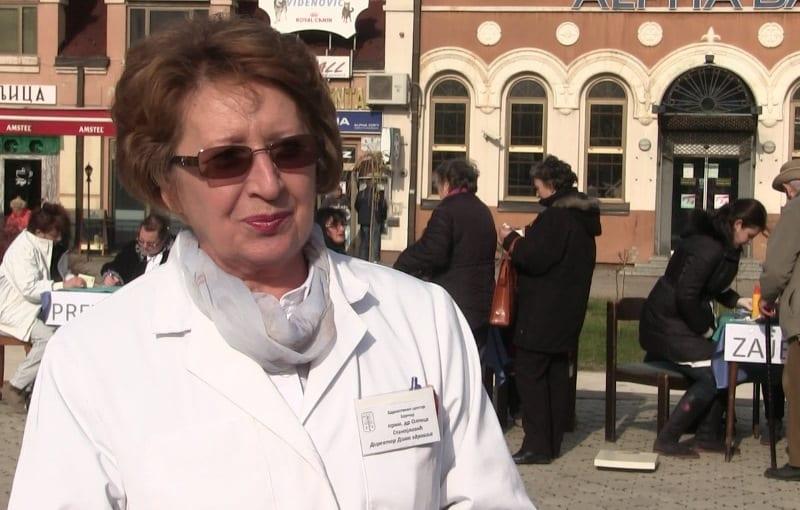 dr-olgica-stanojlovic