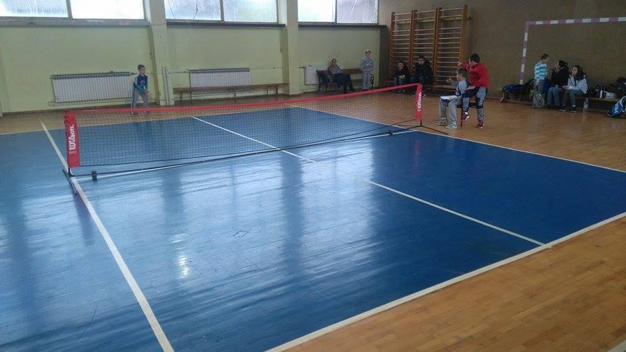 tenis-12-11