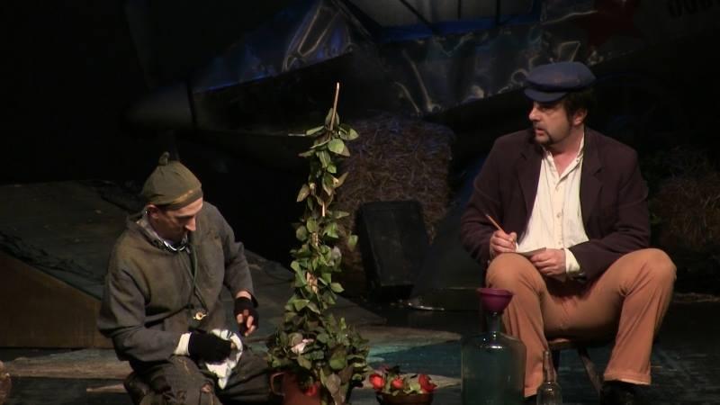 dosije-vojnika-conkina-predstava