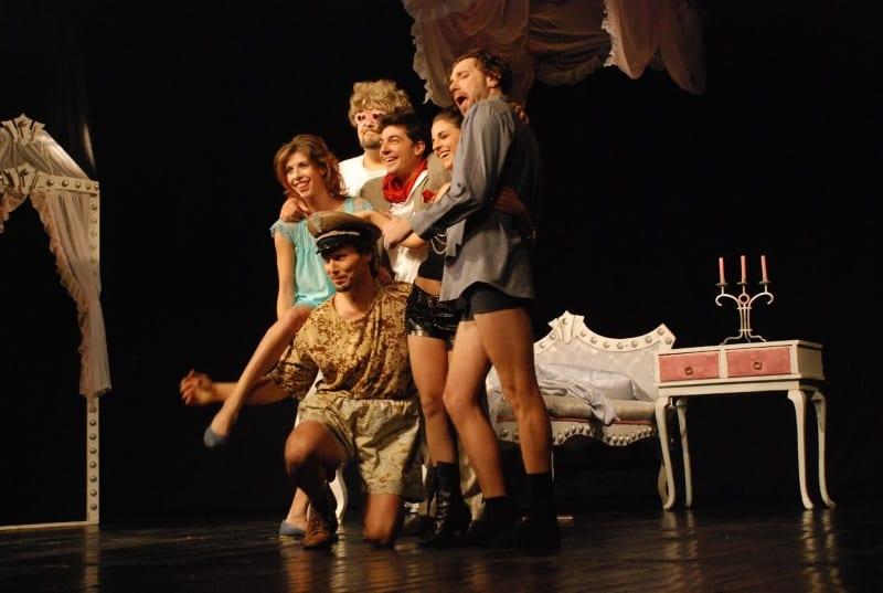 gabrovo-bugarska-predstava