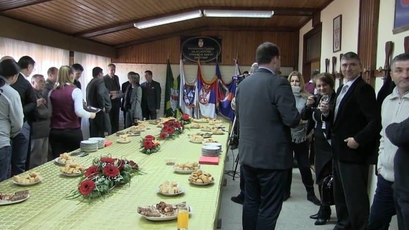prijem-novogodisnji-okrug