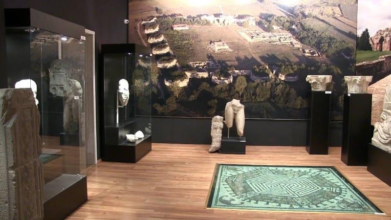 muzej-zajecar1