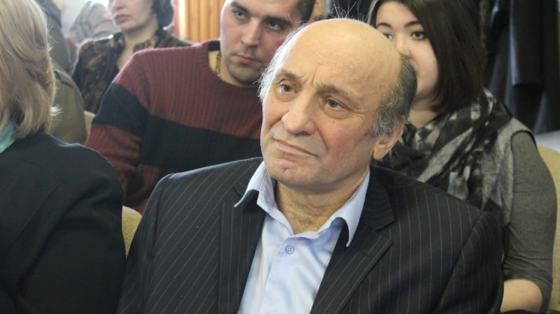 miroslav-smiljanic