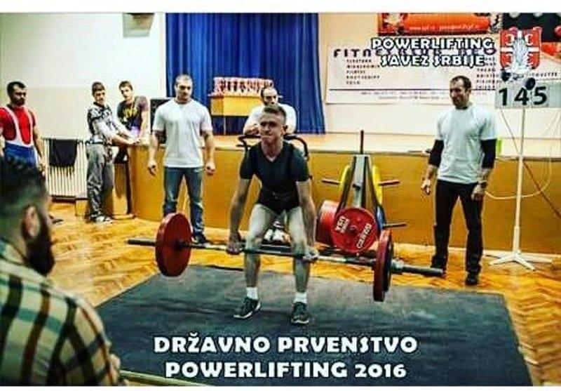 drzavno-takmicenje-powerlifting