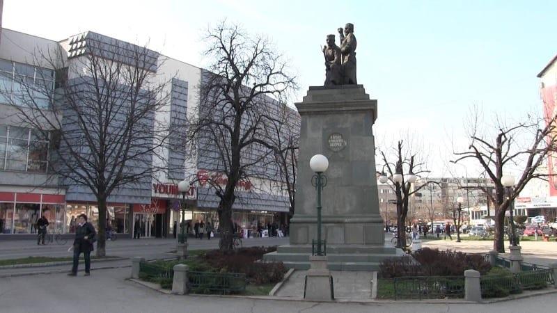 spomenik-trg