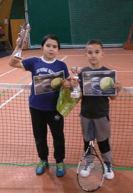 tenis-zajecar
