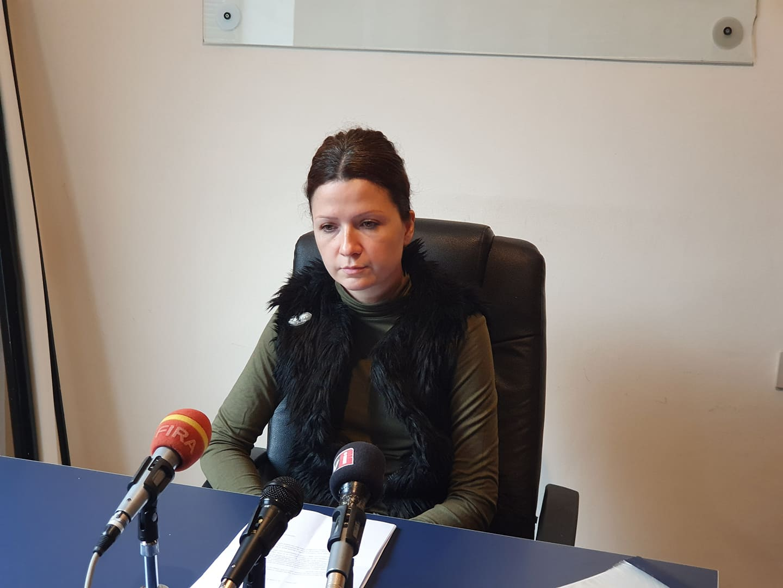 Dragana Rašić