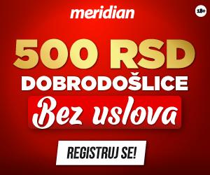 500-RSD-NOVO-baneri-crveni-300x250-2.jpg