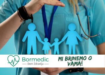 bormedic-baner.jpg